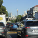 Gratton Institute outlines its plan to reduce vehicle emissions
