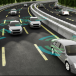 Automation's future in Fleet Management