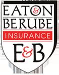 Eaton & Berube Insurance Agency – Nashua, NH