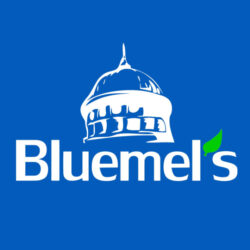 Bluemel's Garden & Landscape Center
