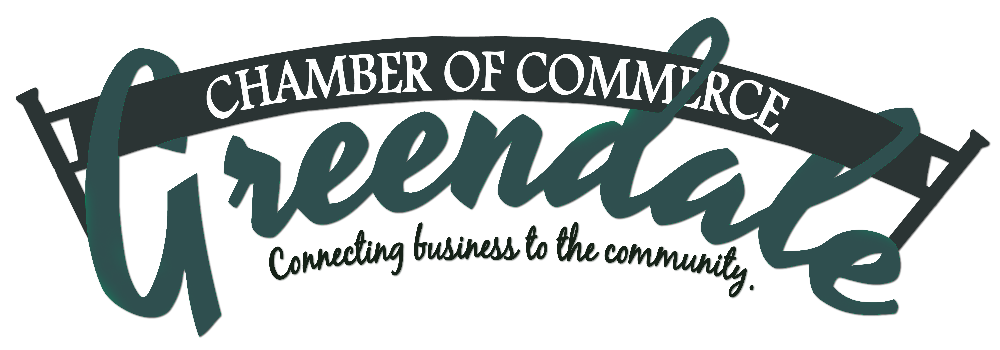 Greendale Chamber of Commerce