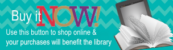 Support the Library through Amazon Smile