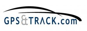 Car GPS Tracking