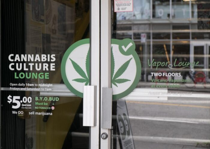 Nevada program designed to help BIPOC cannabis industry applicants
