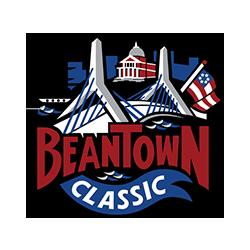 beantown-Classic