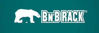 BN'B Rack