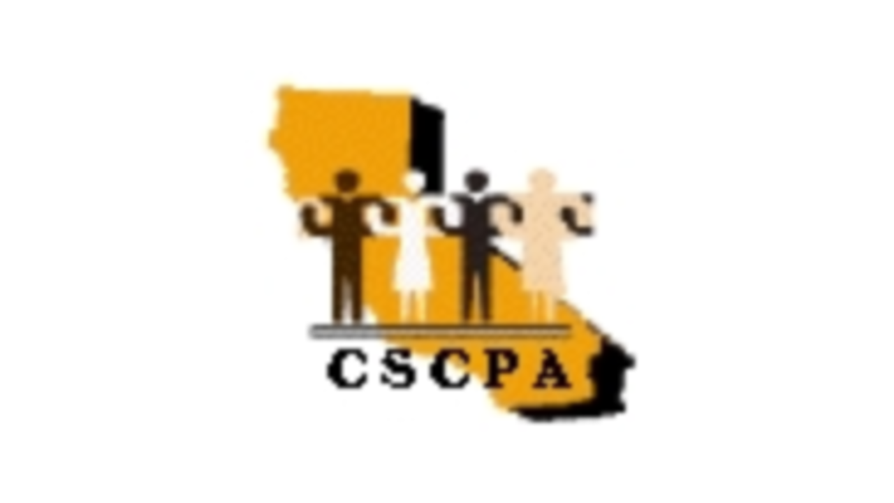 California State Care Providers Association