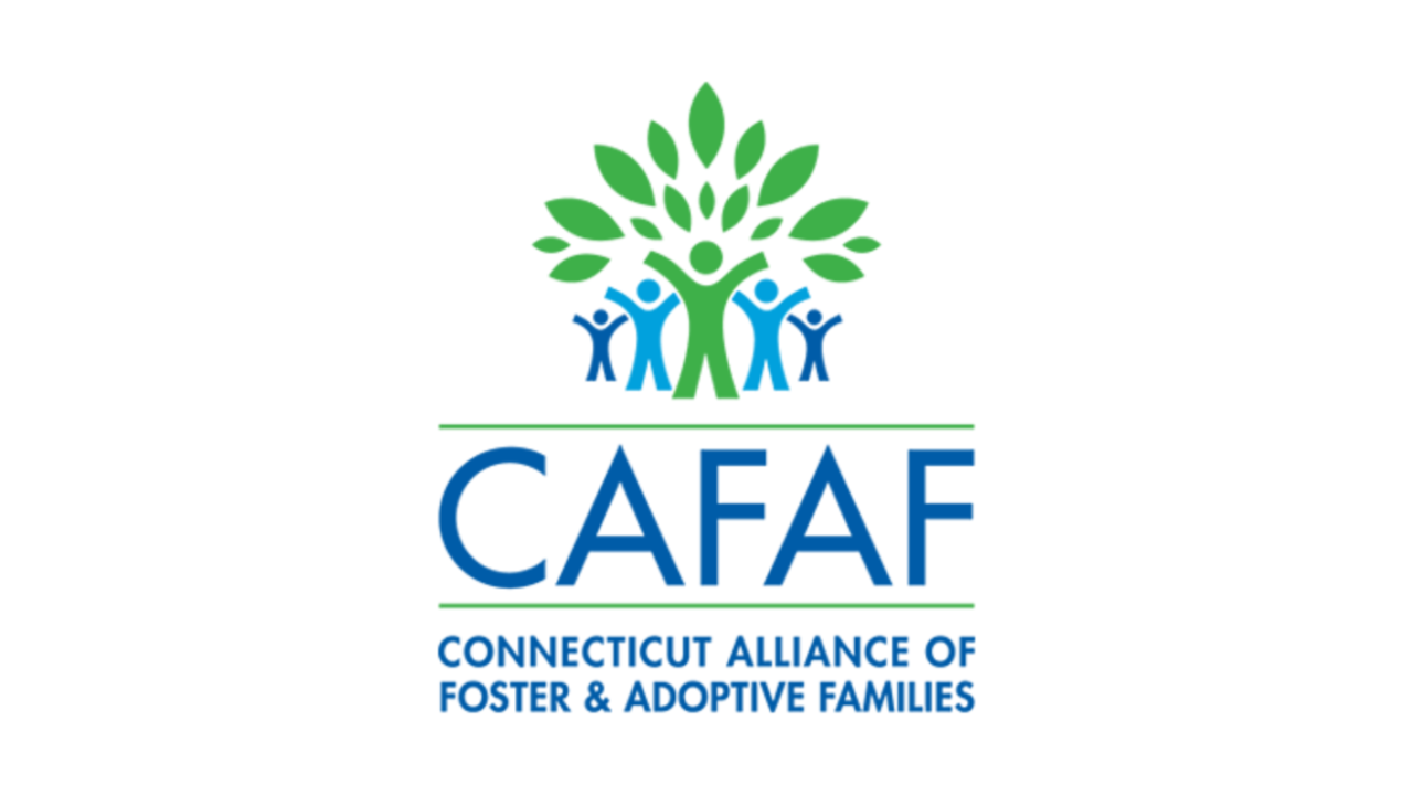 Connecticut Alliance of Foster and Adoptive Families