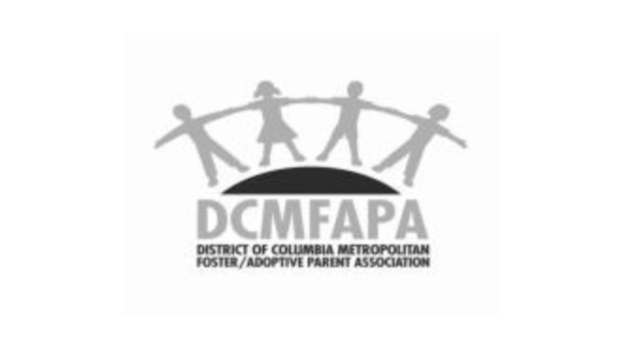 DC Metropolitan Foster and Adoptive Parent Association