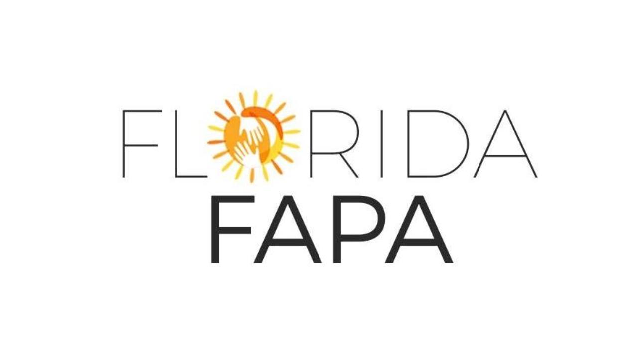 Florida Foster and Adoptive Parent Association