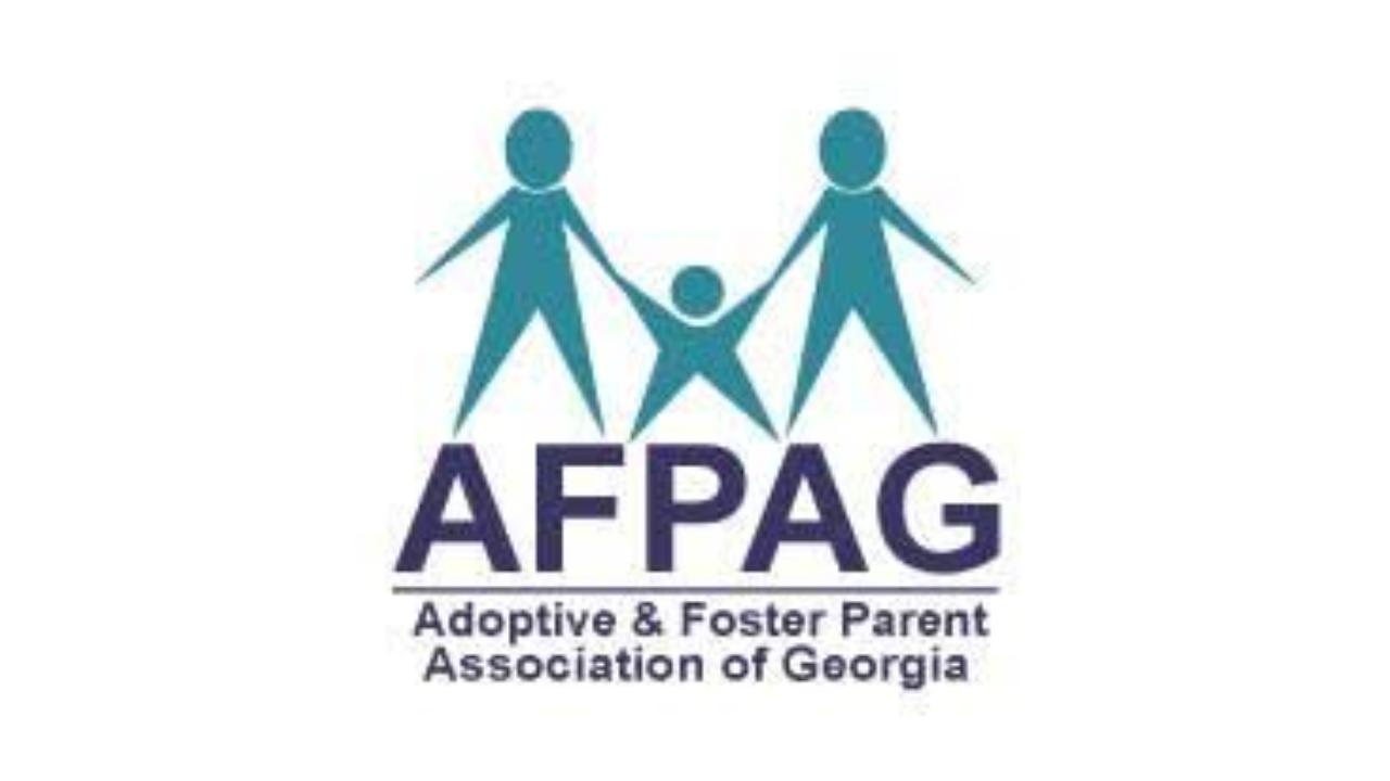Adoptive & Foster Parent Association of Georgia