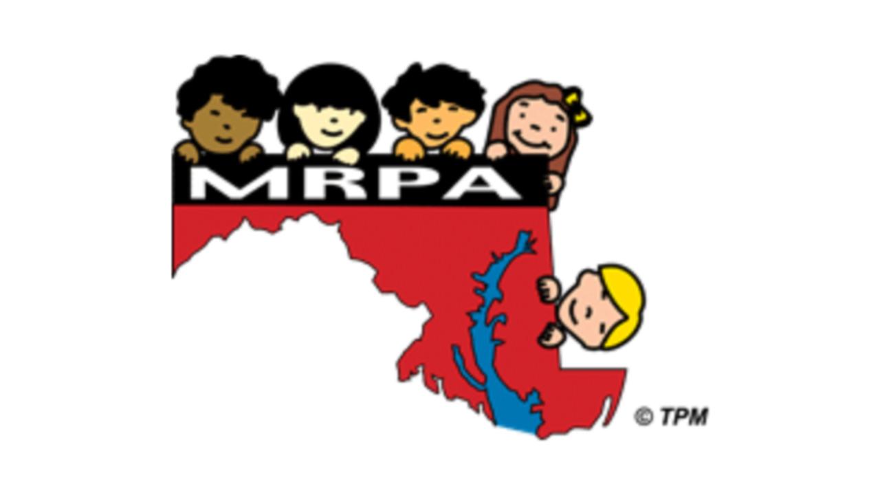 Maryland Resource Parents Association