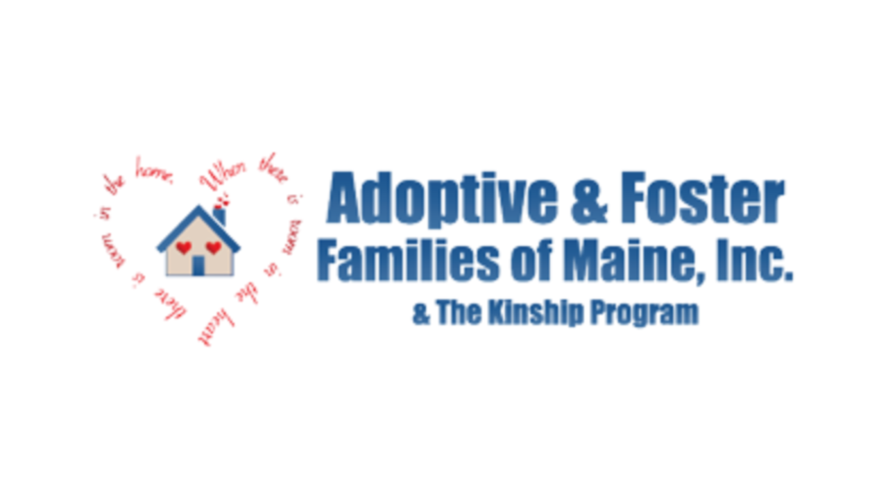 Adoptive & Foster Families of Maine
