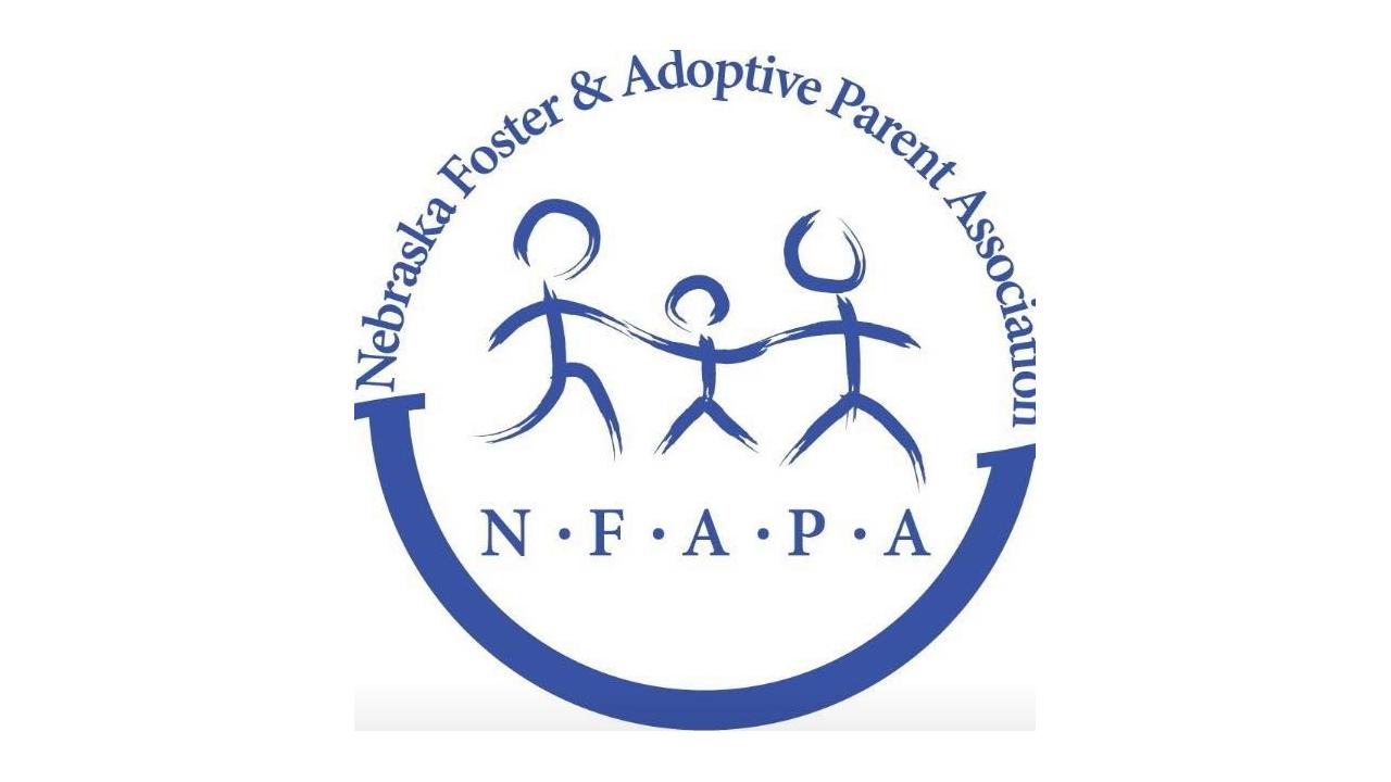 Nebraska Foster and Adoptive Parent Association