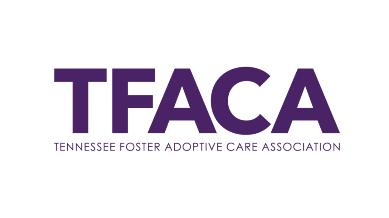 Tennessee Foster and Adoptive Care Association
