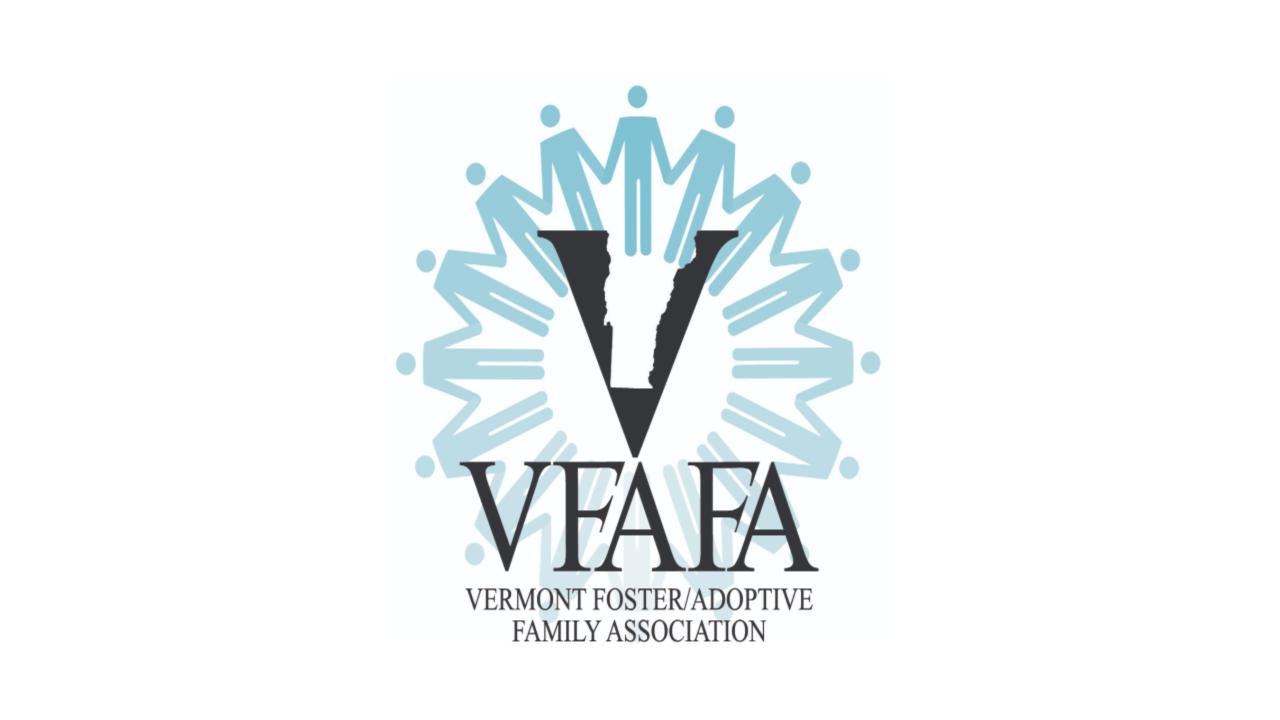 Vermont Foster Adoptive Family Association