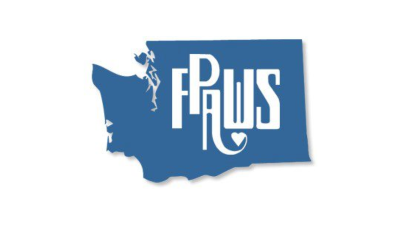 Foster Parents Association of Washington State