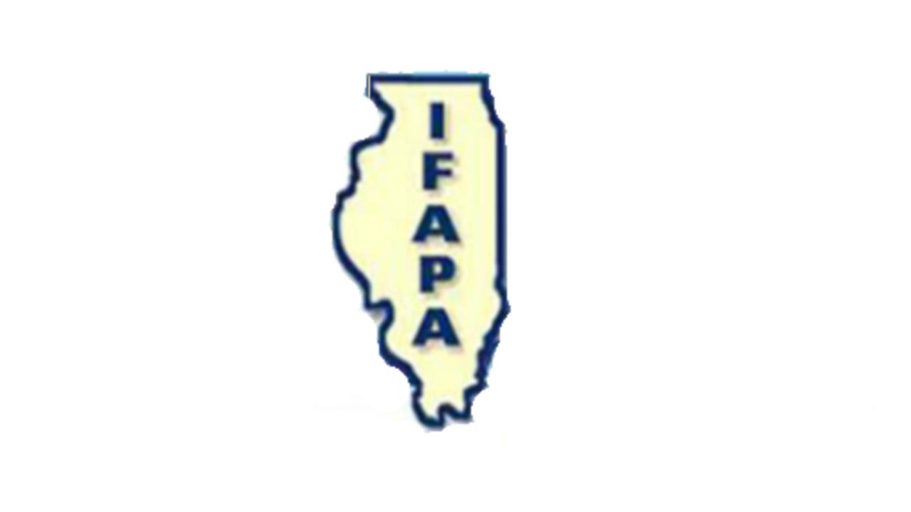 Illinois Foster Adoptive Parent Association