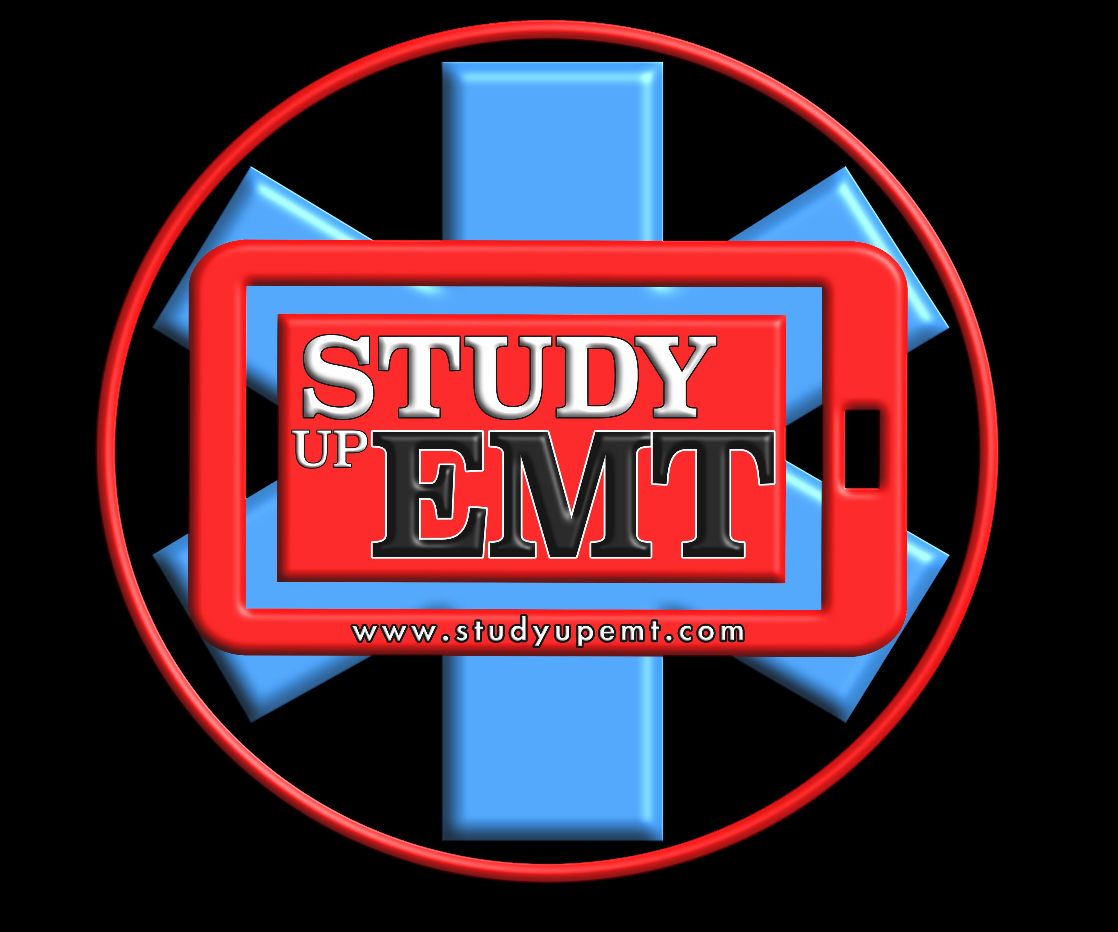 Study Up EMT