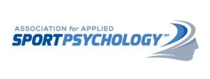 Association for Applied Sport Psychology