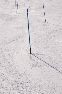 thrive blog photo even accomplished ski racers need to start at the beginning 1