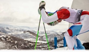 thrive blog photo even accomplished ski racers need to start at the beginning 2