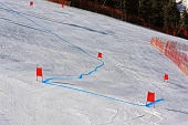thrive blog photo even accomplished ski racers need to start at the beginning 4