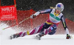 even-accomplished-ski-racers-need-to-start-at-the-beginning-thrive-blog-orginal-photo-6-vonn