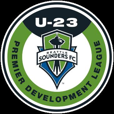 Seattle Sounders U-23 Premier Soccer Development League