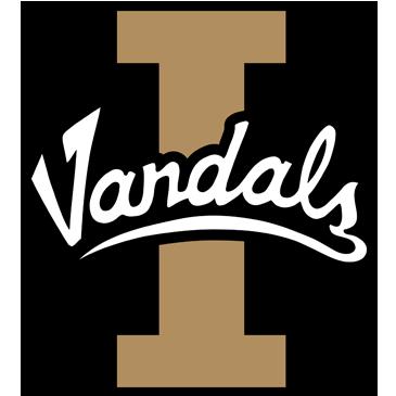 University of Idaho Vandals Varsity Soccer