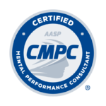 Mental Training for Athletes Certification