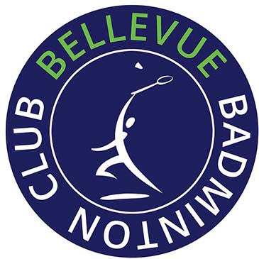 Bellevue Badminton Club