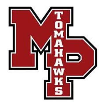 Marysville Tomahawks