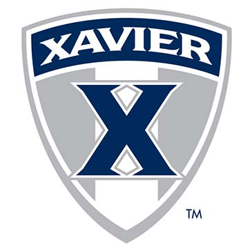 Xavier Musketeers