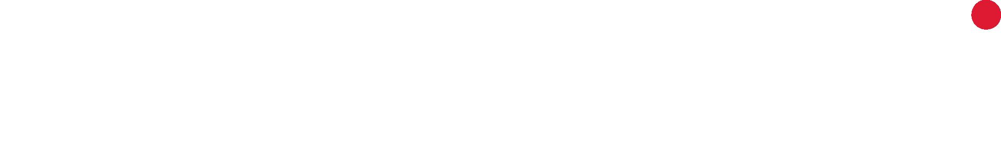 Martin McNicoll Logo
