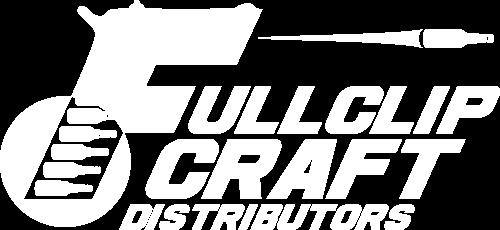 Full Clip Craft Distributors