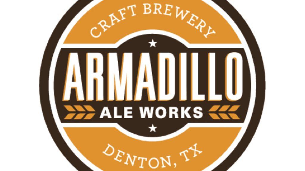 armadillo ale works
