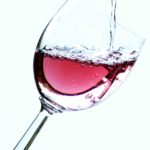 Randi-Glazer-Rose-Wine