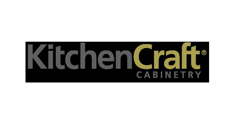 Kitchen-Craft-Logo