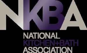 NKBA_LogoMaster_2695