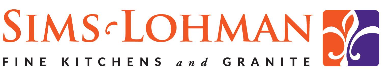 Sims-Lohman-Logo