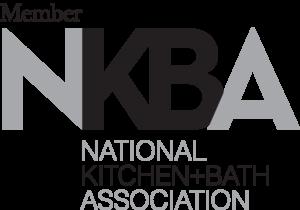 member nkba logo black