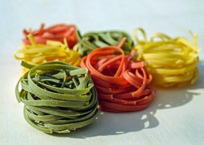 noodles-tagliatelle