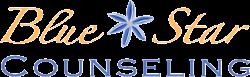 Blue Star Logo jpeg