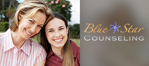 Blue Star Counseling