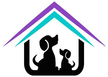 Bendigo Doggy Daycare- 19 Deborah St Golden Square