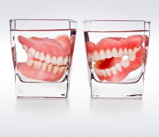 partial-dentures-new-braunfels-tx