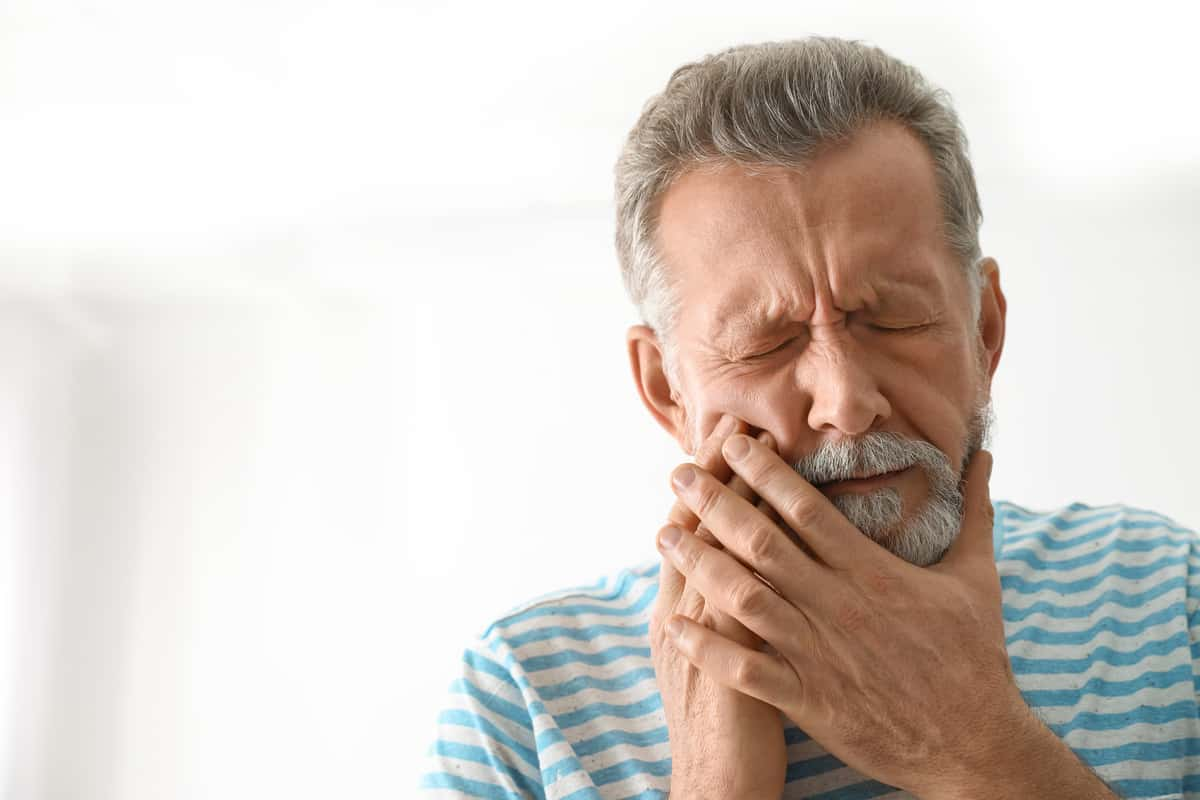Reasons to Visit an Emergency Dentist in New Braunfels
