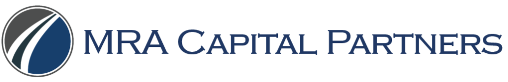 MRA Capital Partners LP