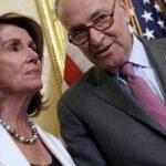 Democrats Democratic Party
